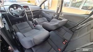 Peugeot 207 Revizie + Livrare GRATUITE, Garantie 12 Luni, RATE FIXE, 1400 benzina, 95CP, 2009 - imagine 14