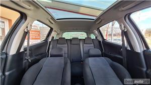 Peugeot 207 Revizie + Livrare GRATUITE, Garantie 12 Luni, RATE FIXE, 1400 benzina, 95CP, 2009 - imagine 9