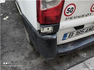 Peugeot Expert  - imagine 7