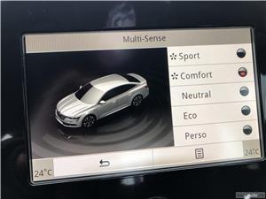 Renault Talisman 1.6Dci 130C.p PureDrive Eco2 Euro6 /Navigatie/Camera Marsarier/Finantare AUTO - imagine 13