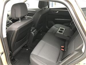 Renault Talisman 1.6Dci 130C.p PureDrive Eco2 Euro6 /Navigatie/Camera Marsarier/Finantare AUTO - imagine 10
