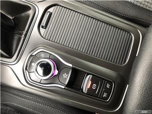 Renault Talisman 1.6Dci 130C.p PureDrive Eco2 Euro6 /Navigatie/Camera Marsarier/Finantare AUTO - imagine 18