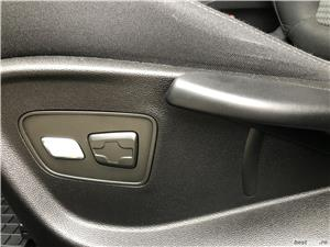 Renault Talisman 1.6Dci 130C.p PureDrive Eco2 Euro6 /Navigatie/Camera Marsarier/Finantare AUTO - imagine 19