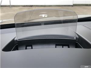 Renault Talisman 1.6Dci 130C.p PureDrive Eco2 Euro6 /Navigatie/Camera Marsarier/Finantare AUTO - imagine 17