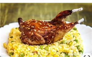 Carne, ouă proaspete pentru consum  - imagine 4