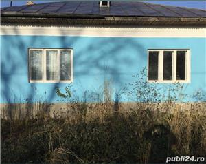 Vand casa in Obarsia Veche, judetul Olt - imagine 4