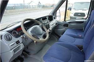 Iveco daily  - imagine 10