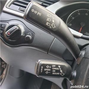 Audi A4 B8 - imagine 11