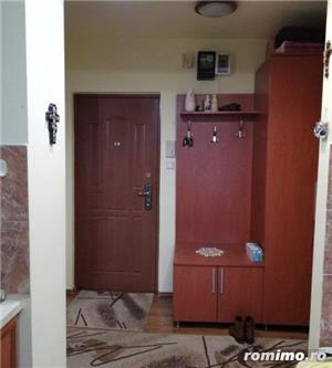 Julius Mall,apt 2 cam decomandat,et 7/8,s-50 mp,mobilat si utilat,66.000 euro - imagine 10