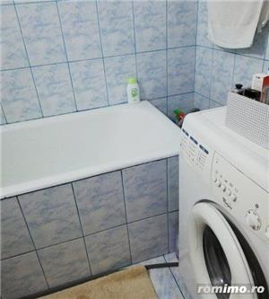 Julius Mall,apt 2 cam decomandat,et 7/8,s-50 mp,mobilat si utilat,66.000 euro - imagine 8