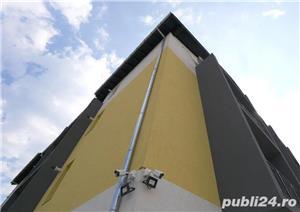 Nou 2 camere in Ansamblu Rezidential intr-o zona de lux  - imagine 4