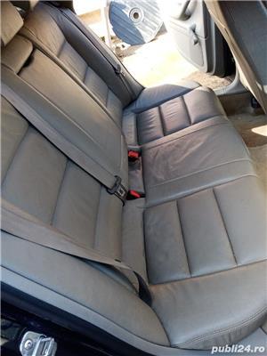 Audi A4 B6 - imagine 7