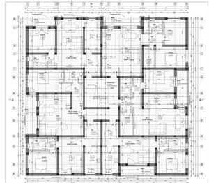 Teren pentru 17 apartamente, AC la zi, Unitatea Militara Giroc - imagine 7