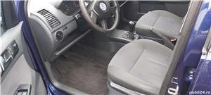 VW Polo 1.2 benzina, 4 Usi, Euro 4, 145000 km 1.990 Euro sau RATE FIXE. Tel   - imagine 7