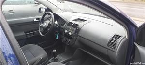 VW Polo 1.2 benzina, 4 Usi, Euro 4, 145000 km 1.990 Euro sau RATE FIXE. Tel   - imagine 5
