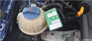 VW Polo 1.2 benzina, 4 Usi, Euro 4, 145000 km 1.990 Euro sau RATE FIXE. Tel   - imagine 11