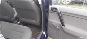 VW Polo 1.2 benzina, 4 Usi, Euro 4, 145000 km 1.990 Euro sau RATE FIXE. Tel   - imagine 10