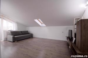 Apartament finisat modern 84 mp, Buna Ziua + PARCARE - imagine 6