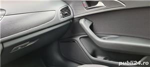 Audi A6 Limousine  - imagine 4