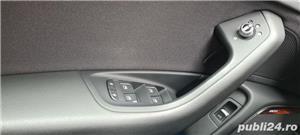 Audi A6 Limousine  - imagine 5