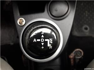 Ford Fusion  - imagine 7