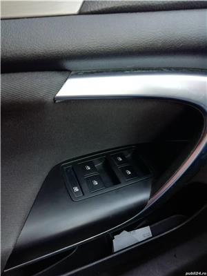 Opel Insignia 2.0 diesel - imagine 10