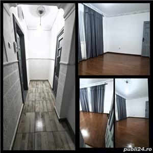 regim hotelier apartament 3 camere ultracentral - imagine 8