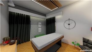 Serenity Float-Relax Center cauta maseuri sau maseuze - imagine 2