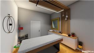 Serenity Float-Relax Center cauta maseuri sau maseuze - imagine 1