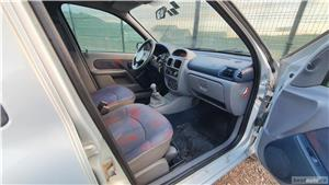 Vand Renault Clio 2 Hatchback 1.4i Clima 75cp Geamuri electrice - imagine 7
