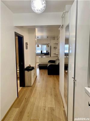 Regim hotelier Inchiriez apartment 3 camere  - imagine 8