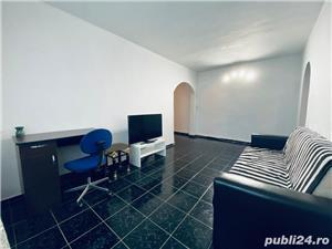 Apartament cu 3 camere regim hotelier Targoviste - imagine 6