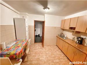 Apartament cu 3 camere regim hotelier Targoviste - imagine 7