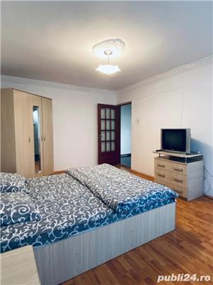 Apartament cu 3 camere regim hotelier Targoviste - imagine 10