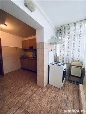 Apartament cu 3 camere regim hotelier Targoviste - imagine 8