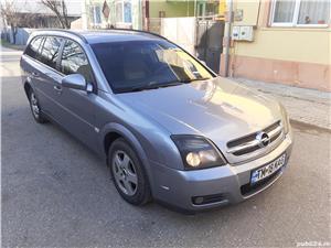 Opel Vectra C din 2005 ,,151 cp Opel Vectra C din 2005 ,,151 cp 2005 . Oferit de Persoana fizica.