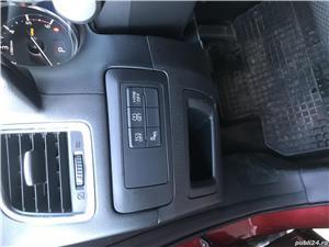 Mazda CX-5 Urgent - imagine 5