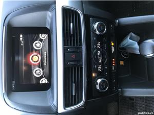 Mazda CX-5 Urgent - imagine 3
