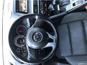 Mazda CX-5 Urgent - imagine 4