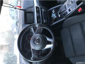 Mazda CX-5 Urgent - imagine 2