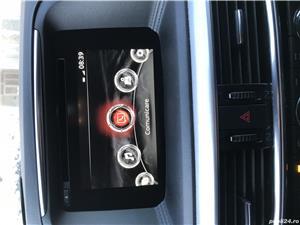 Mazda CX-5 Urgent - imagine 6