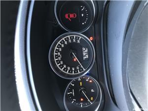 Mazda CX-5 Urgent - imagine 1