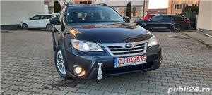 Subaru impreza  - imagine 4