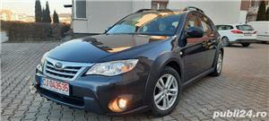 Subaru impreza  - imagine 7