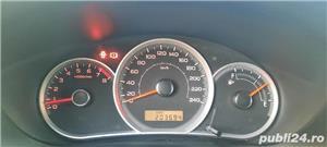 Subaru impreza  - imagine 10