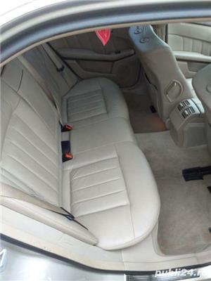 Mercedes-benz 250  - imagine 4