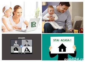 Afacere germana de succes in 29 de tari din Europa si Asia, inclusiv in Romania - imagine 3