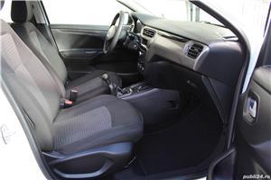 Peugeot 301  - imagine 9