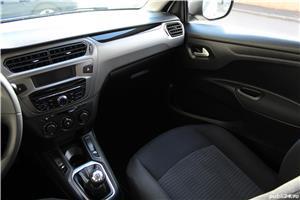 Peugeot 301  - imagine 8