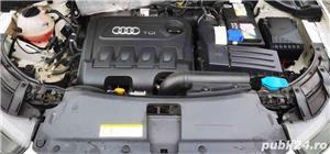 Audi Q3  - imagine 9